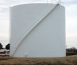 PVC Liners in Oklahoma